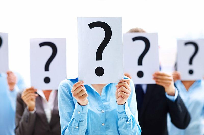 Câu hỏi thường gặp khi tham gia đầu tư Chứng khoán