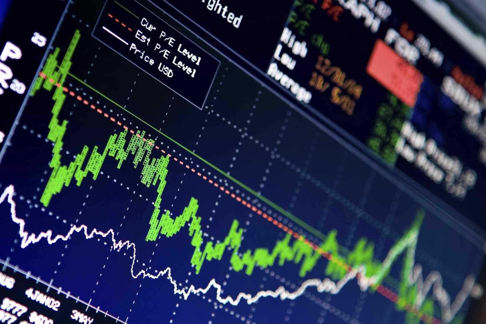Đầu tư chứng khoán ảo