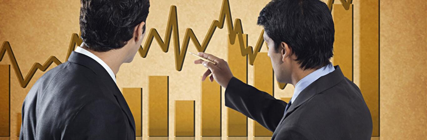 bí quyết đầu tư chứng khoán