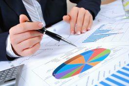 Chứng khoán phái sinh - cơ hội mới cho nhà đầu tư