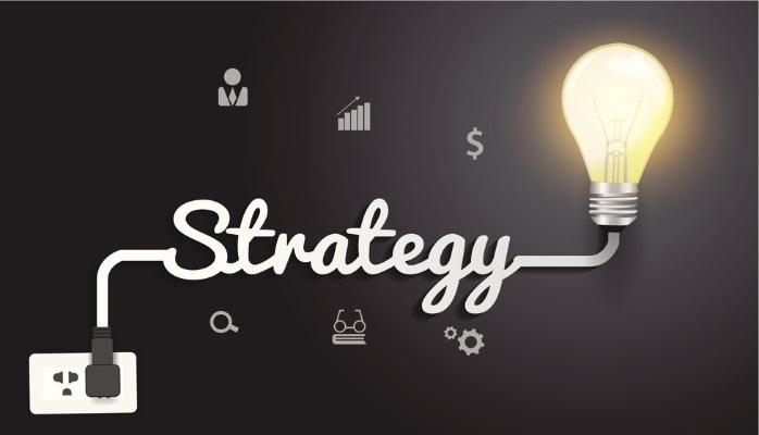 Các chiến lược đầu tư hiệu quả trên thị trường chứng khoán