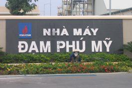 nha-may-dam-phu-my