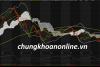 Nhận định thị trường chứng khoán ngày 24/01/2019