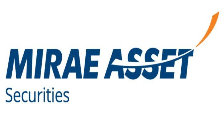 Công ty TNHH Chứng khoán Mirae Asset Việt Nam (Mirae Asset)