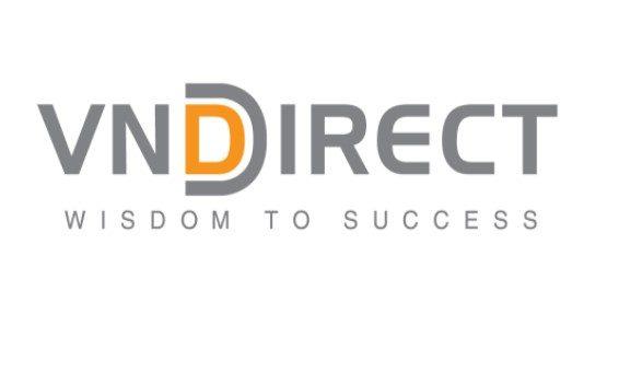Công ty Cổ phần Chứng khoán VNDIRECT (VND)