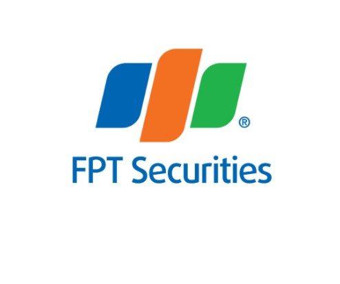 Công ty Cổ phần Chứng khoán FPT (FPTS)