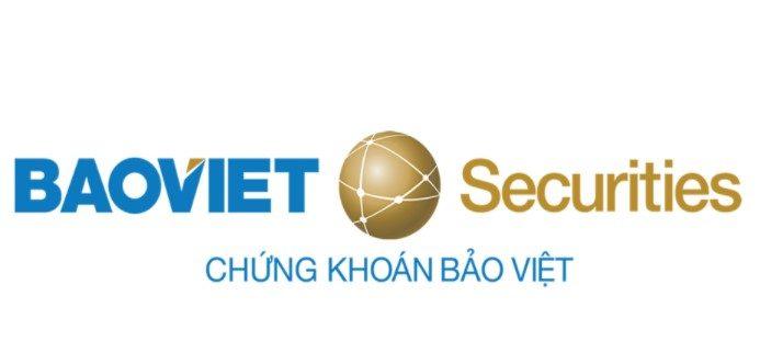 Công ty Cổ phần Chứng khoán BảoViệt (BVSC)