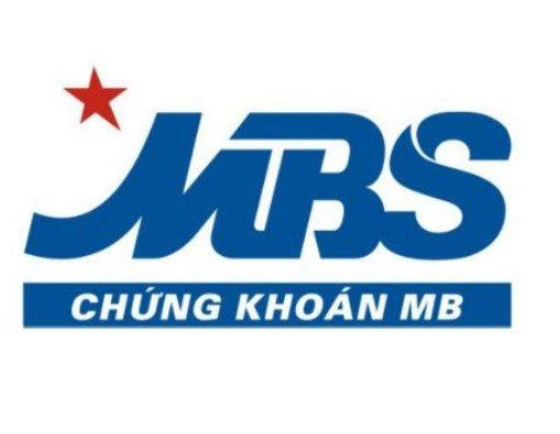Công ty Cổ phần Chứng khoán MB (MBS)