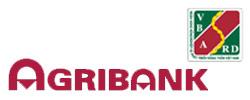logo-argibank-1.jpg