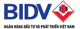 logo-bidv.jpg