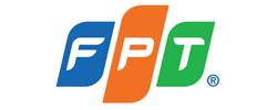 logo-fpt.jpg