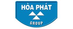 logo-hpg.jpg