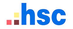 logo-hsc.jpg