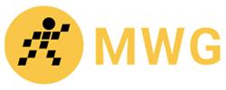 logo-mwg.jpg