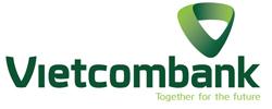 logo-vcb.jpg