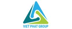 logo-vpg.jpg